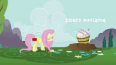 The Coronavirus outbreak as portrayed by little ponies-0K4gPBLxWbE.webm