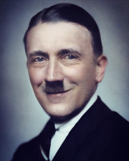 Adolf Hitler smiling.jpg