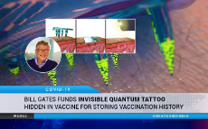 Bill-Gates-Invisible-Tattoo-Vaccine.png