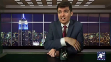 Nick Fuentes - Huffington Post Journos Layed-Off_EDIT.mp4