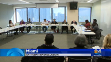 Miami Jewish Federation to Train Law Enforcement.mp4