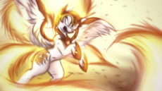 1829280__safe_artist-colon-draftthefilmmaker-dash-kl_daybreaker_alicorn_colored sketch_high res_pony_solo.png