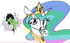 hattsy-Princess-Celestia-Anonfilly.png