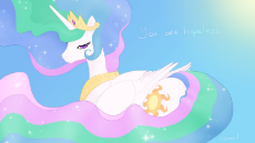 mlp_fim___you_are_hopeless_by_gregan811_d9z21sb-fullview.jpg