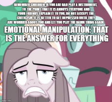 1809642__safe_screencap_pinkie pie_yakity-dash-sax_spoiler-colon-s08e18_cropped_drama_meme_pareidolia_pinkamena diane pie.jpeg