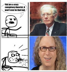 crazy-conspiracy-theorist-william-pierce-rachel-levine-transgender.jpg