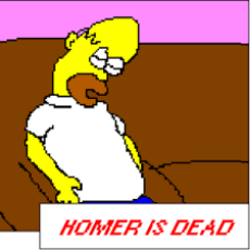 homer is dead.png