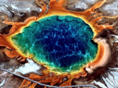 https___blogs-images.forbes.com_trevornace_files_2015_11_Fumaroles-Yellowstone-1200x899.jpg