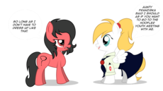 1374724__safe_artist-colon-anonymousdrawfig_oc_oc-colon-filly anon_oc-colon-luftkrieg_8chan_clothes_earth pony_female_filly.png