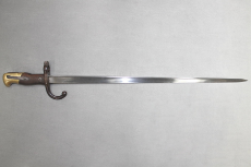 Model 1874 Gras Sword Bayonet.jpg
