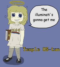 templeos_tan_by_for_tran-d9cwxal.png