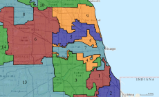 United_States_Congressional_Districts_in_Illinois_(metro_highlight).png
