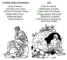 winners of philosophy.jpg