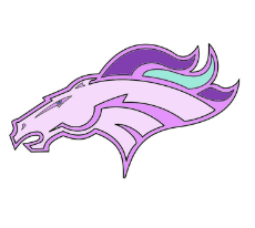 Denver-Broncos-Logo-Coloring-Pages1.jpg