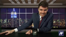 Nick Fuentes - Huffington Post Journos Layed-Off_EDIT2.mp4