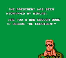 1502802-are_you_a_bad_enough_dude_to_rescue_the_president.jpg