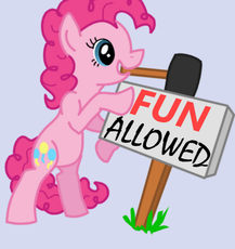 7479__safe_solo_pinkiepie_meme_text_artistneeded_mouthhold_sign_hammer_fun.png