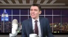 Nick Fuentes on the consequences of anti-White rhetoric.mp4