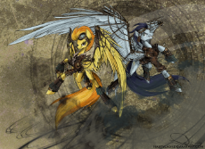 the_wonderbolts_went_steampunk_by_nastylady-d51eprj.png