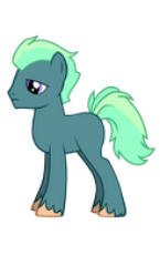 mySecondPony_cr(1).png