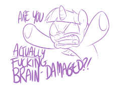 horsie is mad at you.png