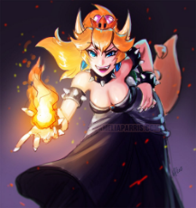 __bowser_and_bowsette_mario_series_new_super_mario_bros_u_deluxe_and_super_mario_bros__d1aa9eac7bb619f60c6a49ba78b2f8ee.jpg