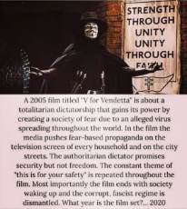 V for Vendetta Prophecy.png