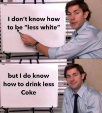 drink-less-coke.jpeg