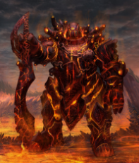 fire_giant_by_jubjubjedi-d56j6gl.jpg