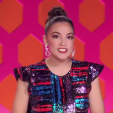 AOC Pulls Up Her Bootstraps For RuPauls Drag Race.mp4