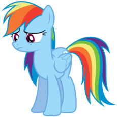 vector_012___sad_rainbow_dash_vector_by_mpnoir-d8qbdo7.png