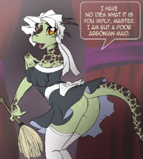 argonian_maid.png