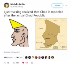 michelle-catlin-atcattheundying-follow-ijust-fucking-realized-that-chad-is-modeled-after-the-actual-chad-republic-egypt-libya-niger-cha-d-sudan-nojamena-nigeria-central-african-republic-south-sudan-ameroon-429-am-29-sep-2017-550-r-JQ4m1.jpg