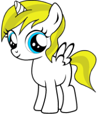 pony_filly_pegasus_base_by_sumy_chan.png