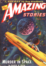 amazing-stories-I-Rocket-poster-museum-outlets.jpg