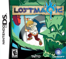 LostMagic_Coverart.jpg