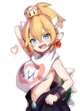 __bowsette_jr_mario_series_and_new_super_mario_bros_u_deluxe_drawn_by_curcumin__2d575e609373e5a3ad2aadaaab3f9109.png