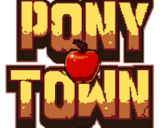 imagen-pony-town-unofficial-0big.png