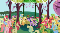 The-Apple-Family-my-little-pony-friendship-is-magic-20527351-1920-1080.jpg