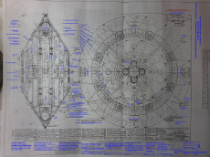Brisant Aug 5, 1978 Flying Disk patent.jpg
