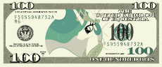 img-1406587-2-pony_money_by_tygerbug-d4qnx1k.png