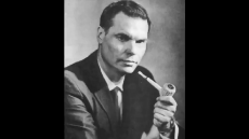George Lincoln Rockwell on conservatives.mp4