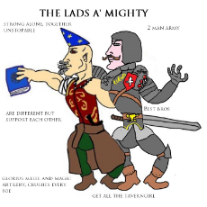 lads_a'mighty.jpg