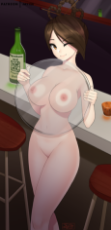 58_OAT_Update_June_2019_Higanbana_Waitress_nude.png