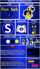 the_new_2020_reference_sheet_of_ponyseb_2_0_by_theautisticarts_ddwzrb7-fullview.jpg