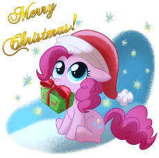 my-little-pony-mane-6-Pinkie-Pie-mlp-art-471607.png