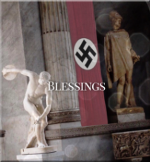 01315-00 - Blessings.png