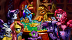 img-2048973-1-epic-mlp-with-resolution-1550917.jpg