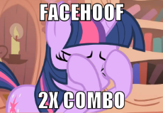 facehoof_2x_combo.png