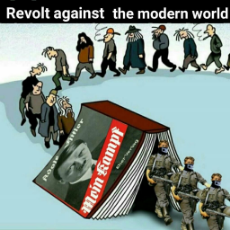 Revolt against the modern world.jpg